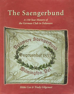The Saengerbund